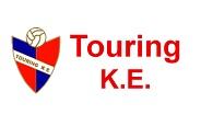 Presentación pública de la nueva directiva del TOURING KE