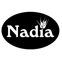 Panaderia Nadia