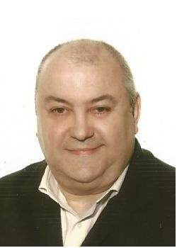Iñaki Oiarbide