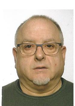 Juan Manuel Alvarez