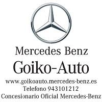Goiko Auto