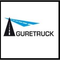 Guretruck
