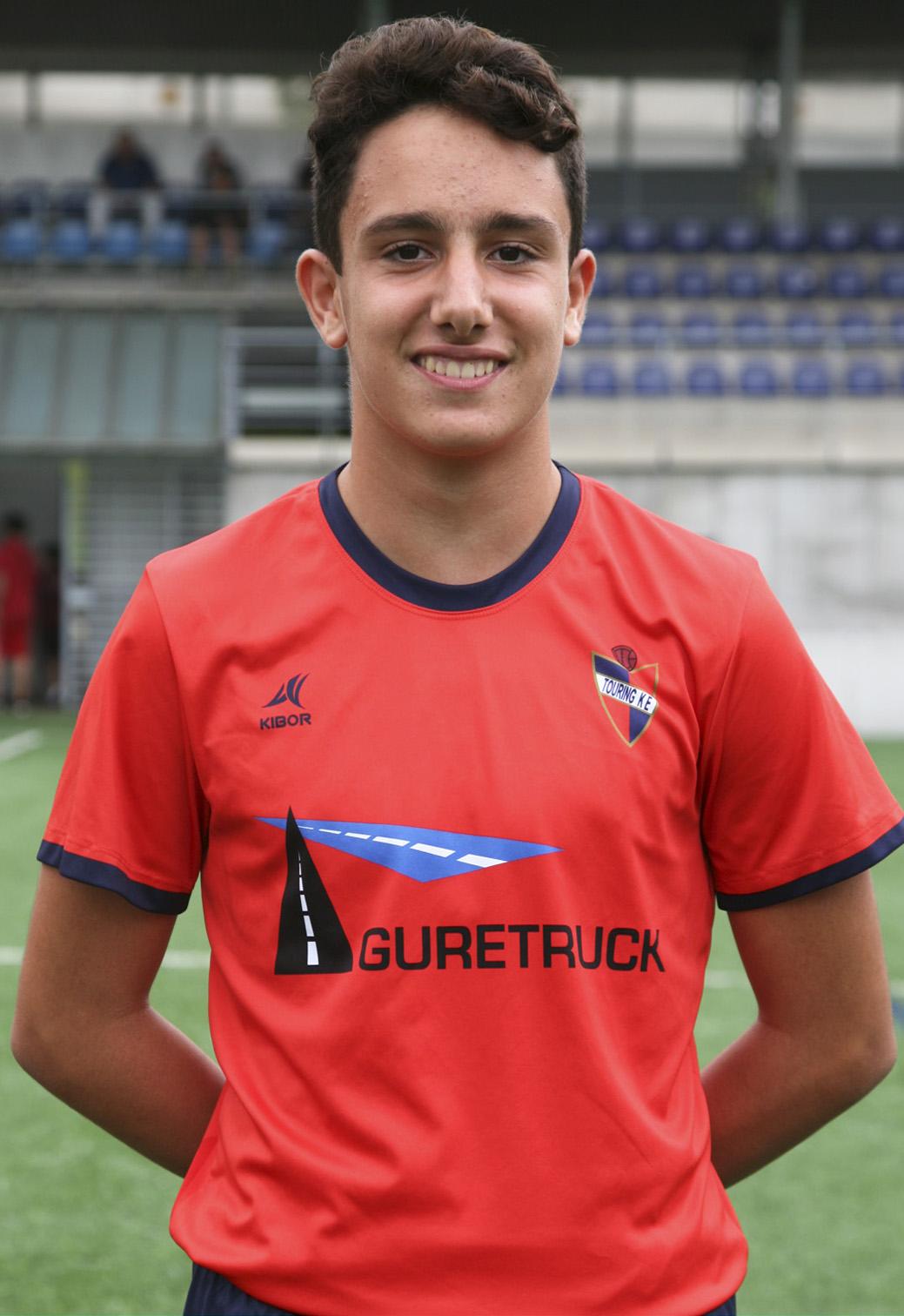 Ander López