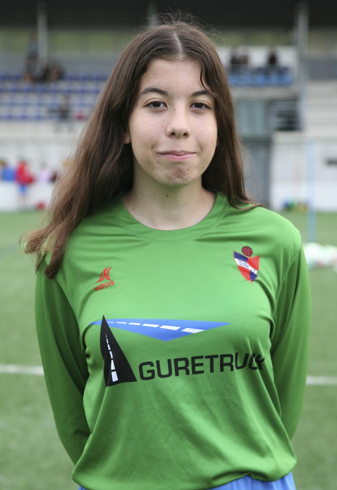 Laia Gonzalez