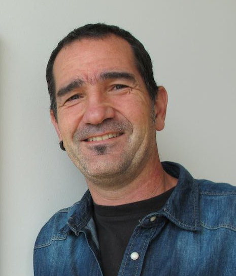 Mikel Azkune